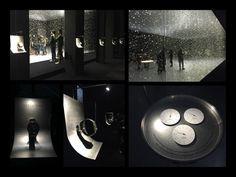 Semana del diseño de Milan-Citizen. Si quieres saber más pincha el enlace. http://mdzproyectos.com/citizen-milan-semana-del-diseno/