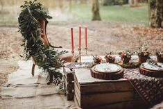 Coral Country Boho Inspiration in the Woodlands of Happy Valley Norfolk Fall Wedding Bouquets, Fall Wedding Flowers, Autumn Wedding, Luxe Wedding, Wedding Bride, Boho Inspiration, Wedding Inspiration, Fall Bridesmaid Dresses, Rustic Luxe