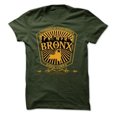 Cool T-shirts [Best TShirts] Bronx - New York Place Your Story Begin - (3Tshirts)  Design Description: Tees and Hoodies are available in several colors.  If you do not fully love this design, you can SEARCH your favorite one by way of using search bar on the heade... -  #michigan #states #texas - http://tshirttshirttshirts.com/states/best-tshirts-bronx-new-york-place-your-story-begin-3tshirts.html Check more at...