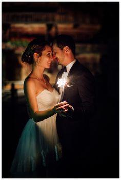 Blitzkneisser-Foto-Hochzeit-Tirol-Sparkling-Light-Sternspritzer-Photo-Austria-Wedding-Weddingphoto- Strapless Dress Formal, Formal Dresses, Wedding Dresses, Weeding, Portrait, Photo Booth, Selfie, Engagement, Instagram