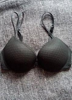 Kup mój przedmiot na #vintedpl http://www.vinted.pl/damska-odziez/biustonosze/17281529-biustonosz-super-push-up-hm