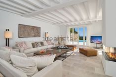 Image of house or villa in Calvià Villa, House, Image, Majorca, Home, Fork, Villas, Homes, Houses