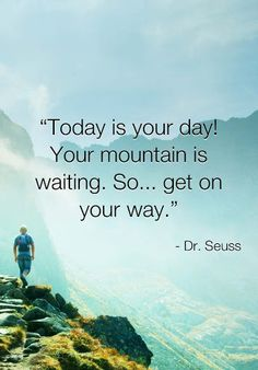Motivational and Inspirational Quotes Collection - Google+
