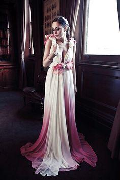 Wedding dress?? Malachi Fashion House