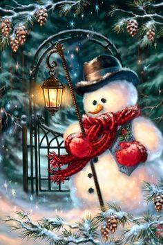 Diy Diamond Embroidery Christmas Snowman Needlework Cross-stitch Mosaic Diamond Painting Natal Christmas Decorations for Home,S Christmas Scenes, Christmas Pictures, Christmas Snowman, Winter Christmas, Christmas Holidays, Christmas Crafts, Christmas Decorations, Christmas Ornaments, Merry Christmas