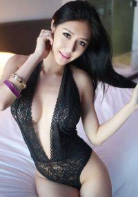 Nri short dress skimpy babe in stunning