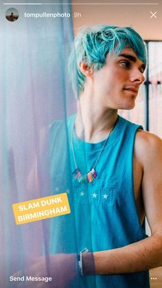 Why has Awsten been so aesthetic lately?
