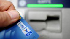Gebühren bei allen Banken erwartet: Sparkassen sehen Gratis-Konten vor Aus