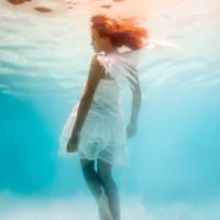 Portfolio - Underwater Photography