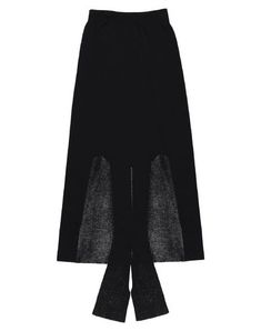 Jacquemus Women Midi Skirts on YOOX. The best online selection of Midi Skirts Jacquemus. YOOX exclusive items of Italian and international designers - Secure payments Jacquemus, Black Midi Skirt, Rock, World Of Fashion, Luxury Branding, Hemline, Your Style, Clothes For Women, Midi Skirts