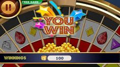 Casino Canada Online: Enjoy the Best Games here on MrMega Best Casino Games, Online Casino Games, Best Games, Online Games, Jackpot Casino, Canada Online, Good Things