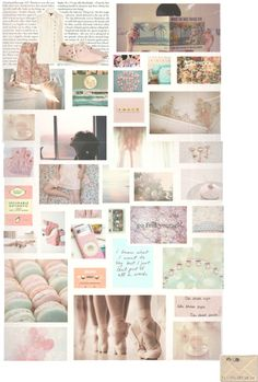 """""""weary memory"""" by phoebe-and-love ❤ liked on Polyvore"""