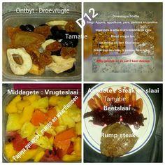 28 Dae Dieet, Dieet Plan, Rump Steak, Healthier You, Eating Plans, Meal Planning, Healthy Living, Clean Eating, 28 Days
