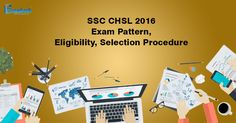 SSC-CHSL-2016-Recruitment