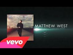 Matthew West - World Changers (Lyric Video) - YouTube