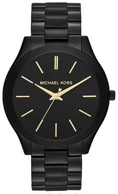 Amazon.com: Michael Kors MK3221 Men's Watch: Michael Kors: Watches