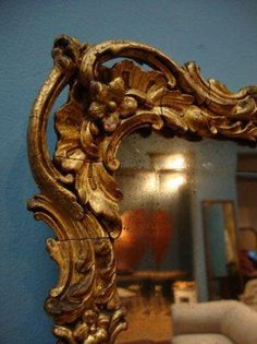 Pied A' Terre Antiques