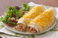Ce plat de poulet en sauce est l'une des recettes favorites des Cuisines Kraft... laissez vos propres « critiques » vous le confirmer!