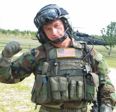 Army Master Sgt. Ivica Jerak , 1st Special Forces Operational Detachment-Delta (1st SFOD-D) Died August 25, 2005 Serving During Operation Iraqi Freedom 42, of Houston; assigned to Army Special Operations Command, Fort Bragg, N.C.; killed Aug. 25 when an improvised explosive device detonated near his position in Husaybah, Iraq.