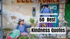 kindness quotes, kindness quote