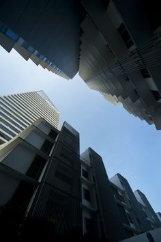 #cascades #rspkl #architecture #design