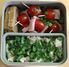 Buddha Bowl, Bento, Bon Appetit, Meal Prep, Lunch Box, Food And Drink, Lunches, Healthy Recipes, Meals