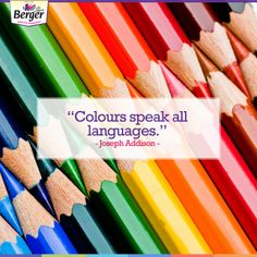 80 Best Colour Quotes images   Color quotes, Art quotes, Are you happy 1e49563efff1