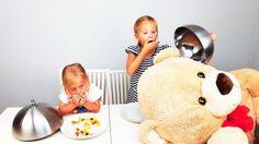 Обычная Еда против Мармелада - Челлендж! Папа ПЛАЧЕТ! Real Food vs Gummy Food - Candy Challenge http://video-kid.com/20726-obychnaja-eda-protiv-marmelada-chellendzh-papa-plachet-real-food-vs-gummy-food-candy-challenge.html  КОНКУРС на 5 ГИРОСКУТЕРОВ среди подписчиков ! УСЛОВИЯ : КАК ТОЛЬКО на одном из НАШИХ 8-ми каналов будет 500 000 подписчиков , МЫ РАЗЫГРАЕМ первые 5 ГИРОСКУТЕРОВ !1) КАНАЛ Мамы и Папы ( Maxim Rogovtsev ) - 2) НикольАлиса LIFE - 3) БАБУШКИНЫ СКАЗКИ - 4) TOY MAX канал…