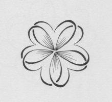 celtic sisterhood tattoos - Google Search