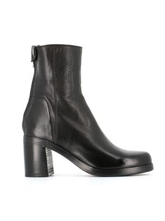 ALBERTO FASCIANI .  albertofasciani  shoes   186a98cfbd1