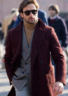 Street Style Florence