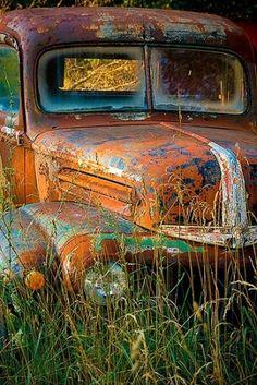 Ford by Ирина Дубровская