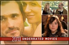 http://www.salon.com/2013/12/31/the_10_most_underrated_movies_of_2013/