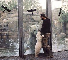 Knut&Thomas