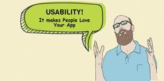 18 Mobile App Usability Check before Releasing Your App