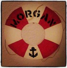 Life Saver Door Decs R R Wendlandt (What floats your boat? & Camera door tags | RA Boards and Door tags | Pinterest | Door tags ... pezcame.com