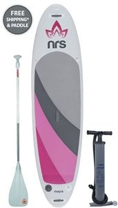 SHOP - Quroc Inflatable Paddle Boards- http://www.qurocpaddleboards.co.uk/