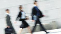 Danske kvinder er sløve iværksættere