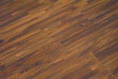 Tuff Guy Freedom Canterbury Oak Strip Waterproof Loose Lay Vinyl Plank