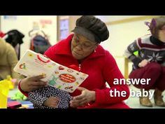 Fingal Libraries Early Years Literacy Strategy - YouTube Literacy Strategies, Library Services, County Library, Libraries, Babies, Baseball Cards, Youtube, Books, Babys