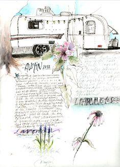 http://sharonzeugin.com/wp-content/uploads/2014/02/sketchsample.jpg