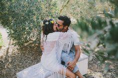 Teepee Festival Wedding - Liron Erel Echoes & Wildhearts 0022.jpg