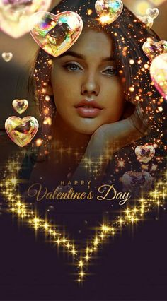 Happy Valentines Day Gif, Wolf Spirit Animal, Photo Effects, Lab, Photo Editing, Beauty, Landscape Photos, Glow, Moving Wallpapers