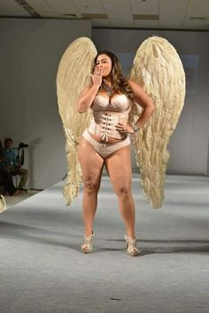 That interestingly pics of sexy bbw angels remarkable