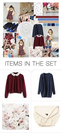 """&&♡;; and my heart's keepin' time to the speed of sound"" by tie-dye-princess ❤ liked on Polyvore featuring art"