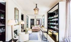 Violet Grey - Beauty Shop - Los Angeles - Vogue