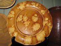 Egersund Fayance Pancakes, Breakfast, Food, Morning Coffee, Essen, Pancake, Meals, Yemek, Eten