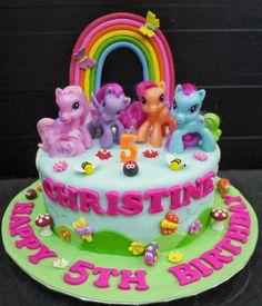 Cake Inspiration 4