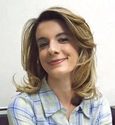 Aniversários – Por Mariana Scherma http://www.jornaldecaruaru.com.br/2015/12/aniversarios-por-mariana-scherma/