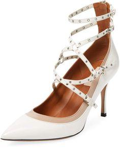 VALENTINO GARAVANI Women's High Heel Sandal